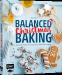 BalancedChristmasBaking-20x23,5-96