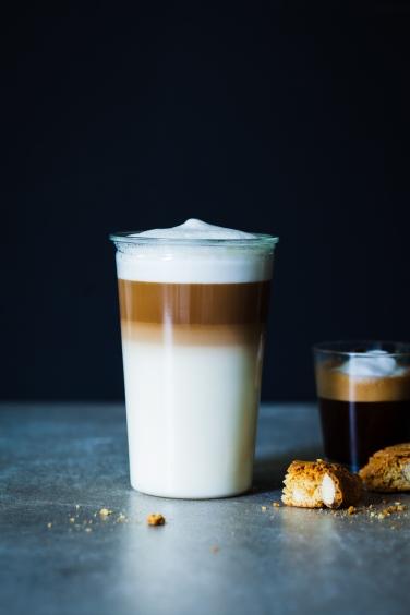 Coffee-0028